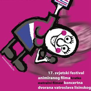 73-zagreb2006_poster_stalter