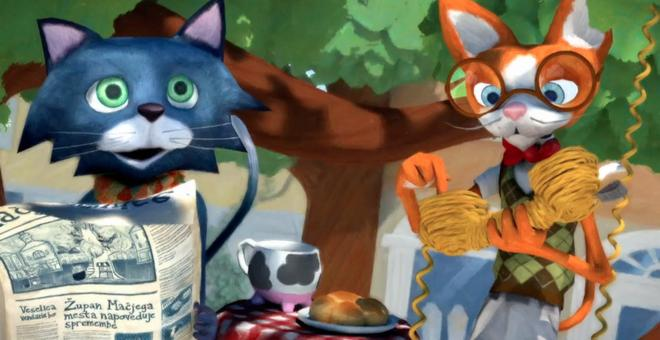 1398-muri_the_cat_1