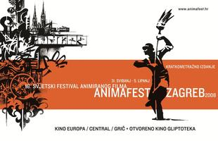 4-animafest_2008
