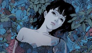 502-perfect_blue