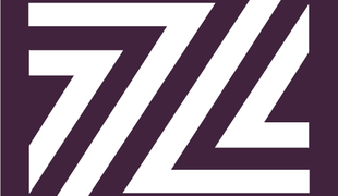 2523-animafest_logo