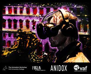344-anidox_vr_w_logo