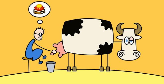 2859-02_tom___luisa_the_cow