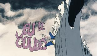 565-jeu_de_coudes
