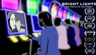 3051-brightlightsall