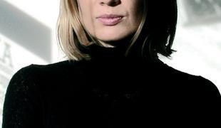 Branka Benčić