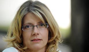 Irena Paulus