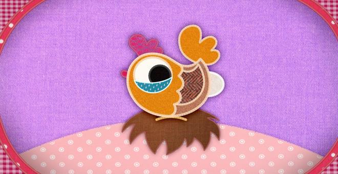 2860-03_patchwork_chicken
