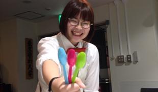 Shiori Watanabe