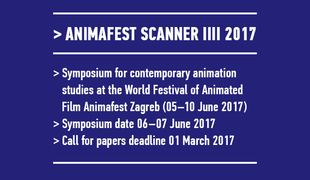 443-440_animafest_2017_scanner_poziv_web