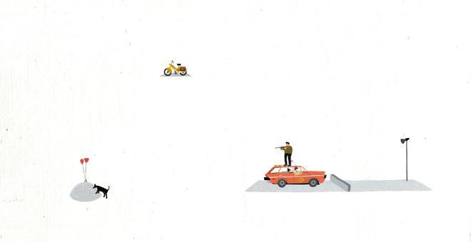 2887-animatiefilm_vincentlynen_play_boys_2