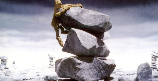 1899-quest_stoneworld_total