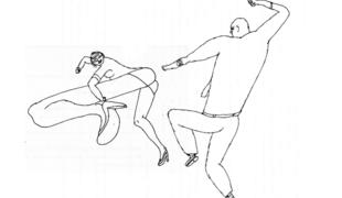 1952-gameskrojc4