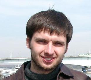 175-21917_ulo_pikkov
