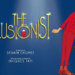 163-iluzionist