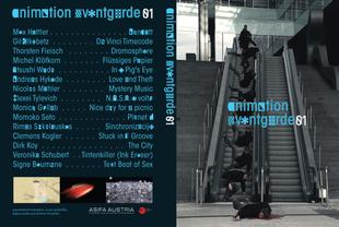 113-animation_avantgard