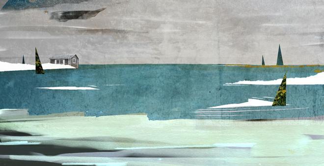 1437-something_important_screenshot_01