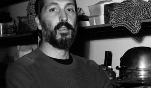 Simon Bogojević Narath