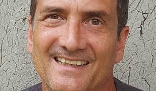 João Paulo Schlittler