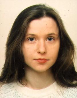 32-mertovamichaela