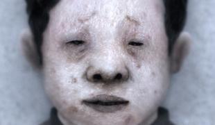 123-sapun_zan_ruke_hand_soap_kei_oyama