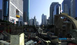 179-hong_long_century_plaza02