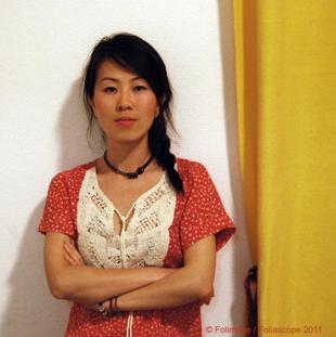 590-hefang_wei_2011