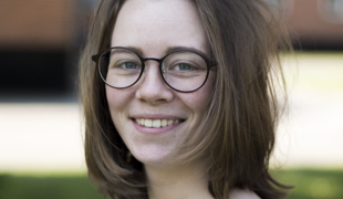 Katarina Lundquist