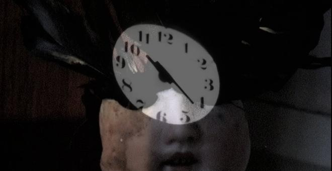 921-4