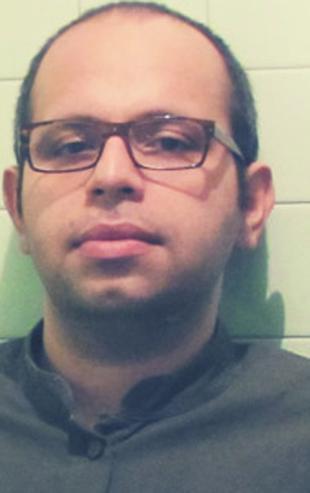 1388-mohammad_hossein_azam_pour