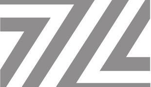 208-animafest_zagreb_logo