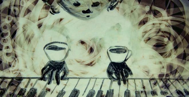 3454-musical_traumas_04