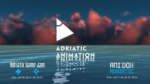 162-visual_adriatic_animation