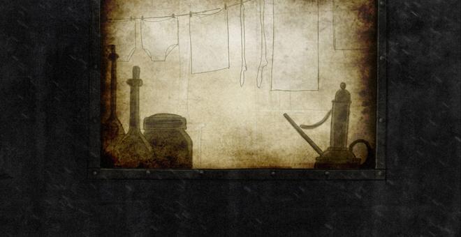 1295-a_recipe_for_gruel_2