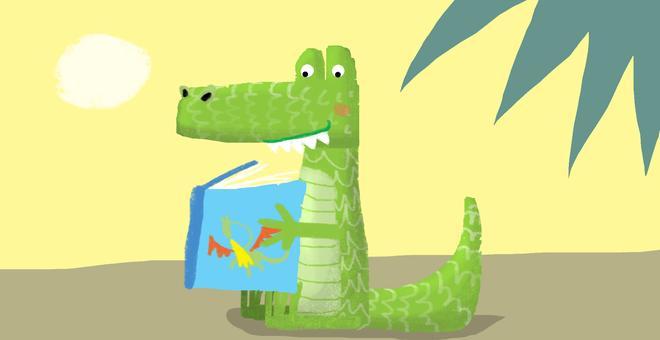 2464-crocodil1