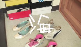 3207-05_kuchiroro_umi