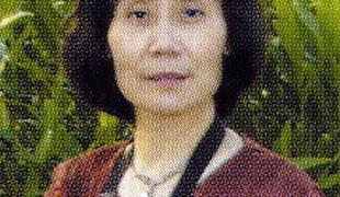 Jia Duan