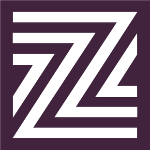 1310-animafest_logo