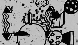 3017-lei_lei_i_dont_like_the_comics_1