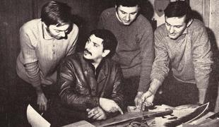 426-croatian_animation_1973