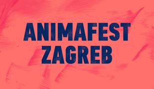 361-animafest_2019_selekcija8