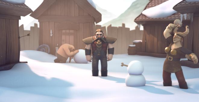 3965-viking_edit_001_jaw_taw_lores_f351