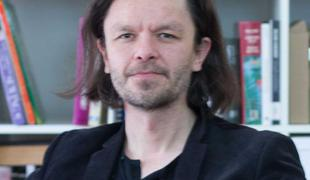Denis Alenti