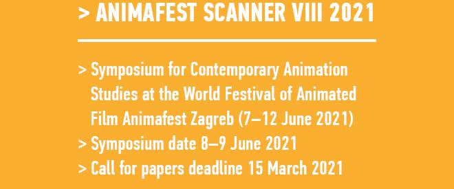 577-animafest_2021_scanner_poziv