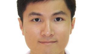 Wei Keong Tan