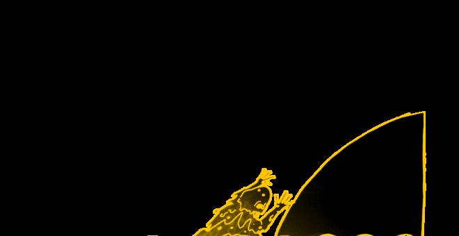 4402-img_1878