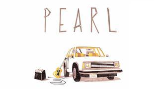2320-pearl_16x9