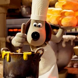 94-wallace_gromit