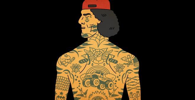2305-weird_al_yankovic_another_tattoo_1