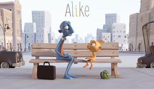 2224-alike_1